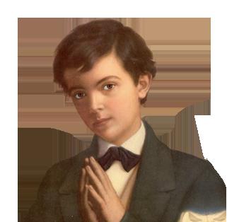 Domingos Savio