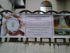 MARIA LUIZA 032