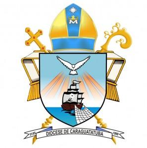 Novo Brasão Diocese
