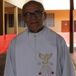 Pe. Manoel