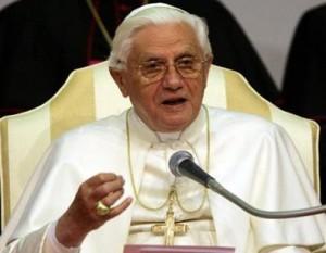 papa-ratzinger_domenica-in