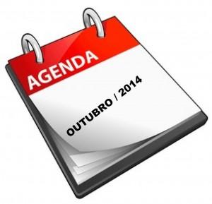 agenda1-002