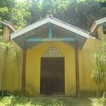 capelas-0191