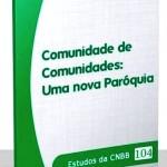 menu3niveis_1370266159279_doc104