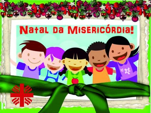 natal1
